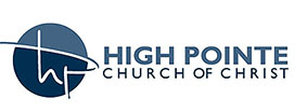 High Pointe Church of Christ of McKinney, TX